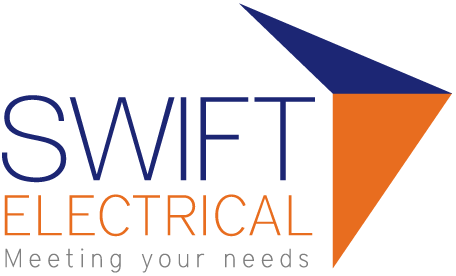 Swift Electrical - Testing & Tagging